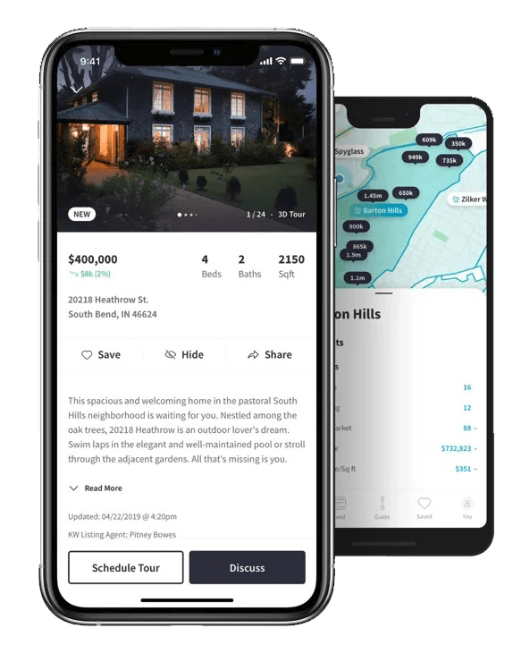 mobile-app-page-new-1920w