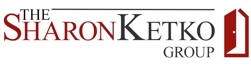 sharon-ketko-group-logo