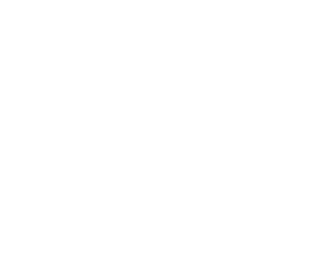 texas-real-estate-commission_logo-white-640w