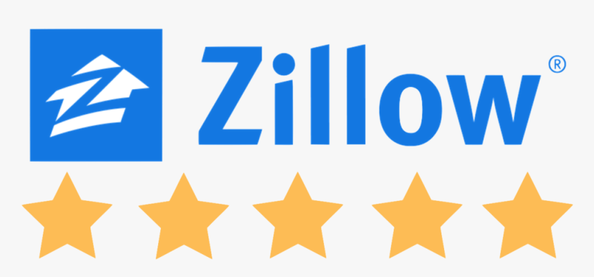 zillow-5-star-1920w