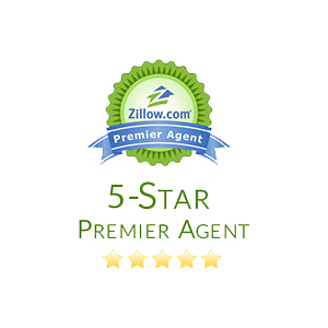 https://www.sharonketko.com/wp-content/uploads/2020/05/5-star-premier-zillow-copy.jpg