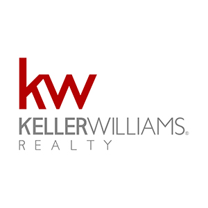https://www.sharonketko.com/wp-content/uploads/2020/05/KellerWilliams_Realty_Sec_Logo_RGB.jpg