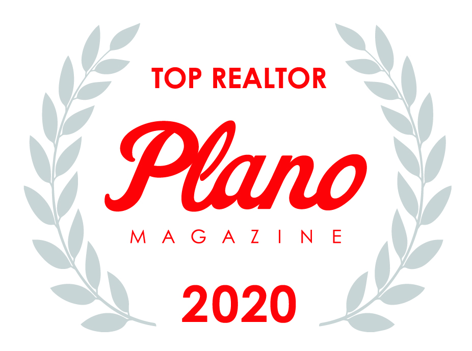 https://www.sharonketko.com/wp-content/uploads/2020/05/Plano_Magazine_Top_Realtor_2020_Logo.jpg